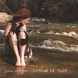 Instead-Of-Light-Gwen-Hughes