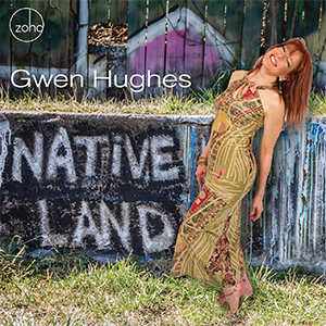 Native-Land-Gwen-Hughes