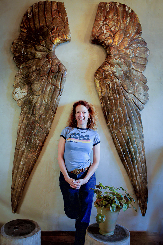 gwen-hughes-angel-wings